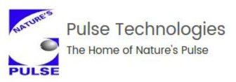 Pulse Technologies